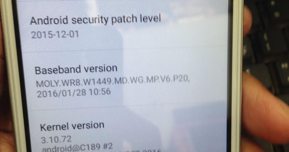BLU DASH M D030U Flash File Firmware   SAMSUNG FRP LOCK & SAMSUNG
