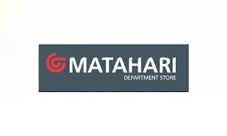 LOWONGAN KERJA (LOKER) MAKASSAR MATAHARI DEPARTMENT STORE MARET 2019
