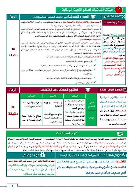 بطاقات فنية التربية المدنية للرابعة 7.jpg