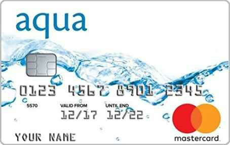 বাংলাদেশে Aqua MasterCard,Neteller,Payoneer কার্ড নিতে হলে যা যা করতে হয় ৷[Full Tutoroal]