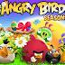 تحميل لعبة angry birds seasons v6.2.2 مهكرة للاندرويد