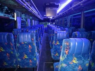 Rental Bus Murah Bogor, Rental Bus Murah, Rental Bus Jakarta