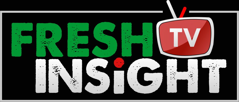 Fresh Insight TV | No. 1 Online TV