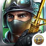 Crisis Action Best free FPS V1.9.2 MOD Apk Terbaru