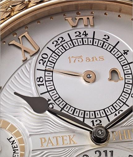 reloj_Patek_Philippe_175