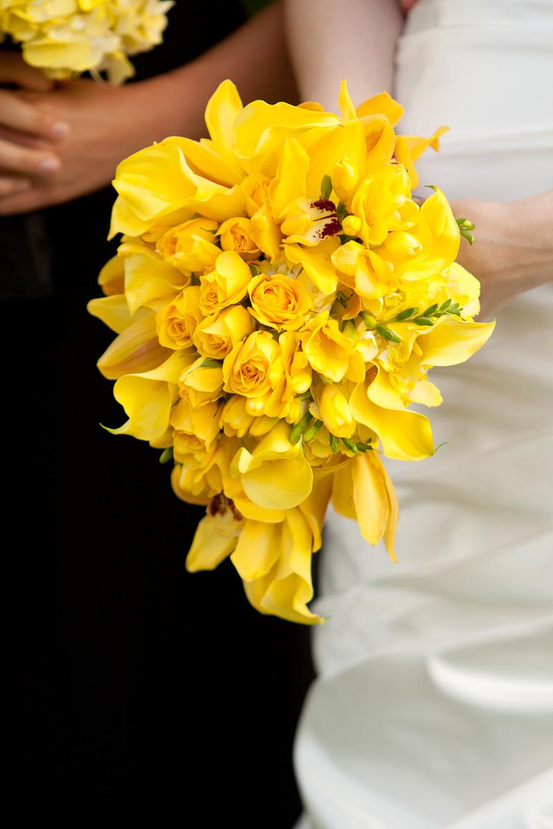 Petit Fleur Events Rachel Amp Josh Meisel June 11th