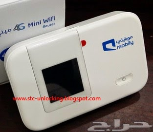 Huawei Mobile Wifi E5775 Manual