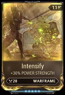 新Intensify