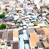 Homologada licitação para construir Praça da Feira em Andorinha