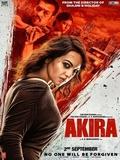 Akira 2016