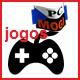 http://www.pcmogi.com/p/blog-page.html