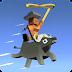 لعبة Rodeo Stampede: Sky Zoo Safari v1.3.0 Mod مهكرة للاندرويد (اخر اصدار)