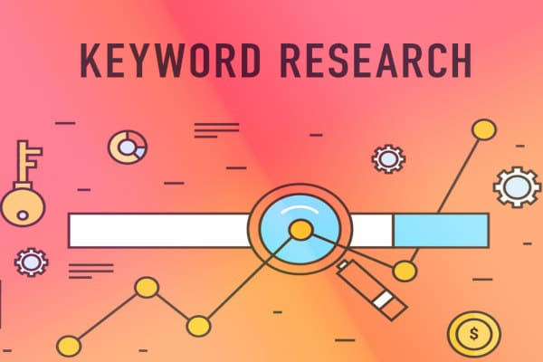 One needs to select those keywords that are often looked for and that is in high demand, however, not been previously utilized by several other sites as well as competitors, and hence has poor competition. You will find a selection of keyword research aids that will help you discover them.    Aside from the Wordtracker that had been previously talked about in various other posts, we've come to a lot more just as vital study resources such as the Overture, Google AdWords Keyword as well as Guidebeam.  Wordtracker, Google AdWords Keyword, keywords, keyword suggestion device, Google Keyword Tool, advertisement job, webpage, Guidebeam.