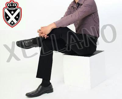 pakaian kerja pria yang keseluruhan menjadi satu, toko celana formal pria, grosir celana panjang formal pria