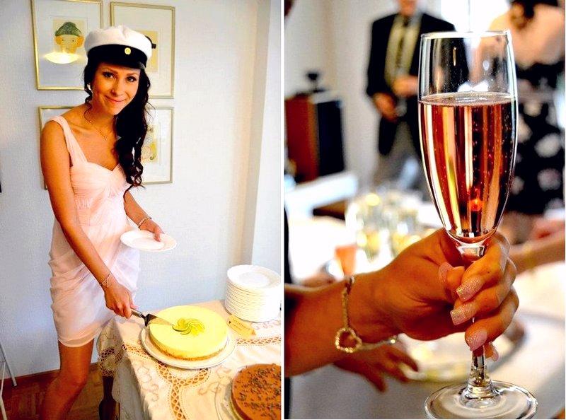 ylioppilas ylioppilasjuhlat shampanja guess rakennekynnet
