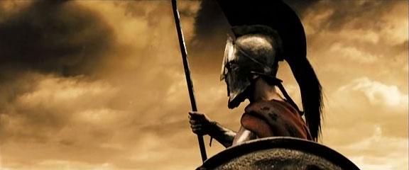 Leonida è esistito