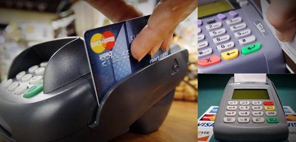 Alasan Mengapa Harus Tutup Kartu Kredit Anda