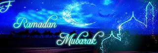 ramadan_facebook_timeline