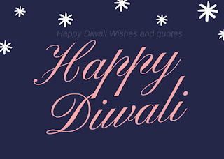Happy Diwali Messages in Advance