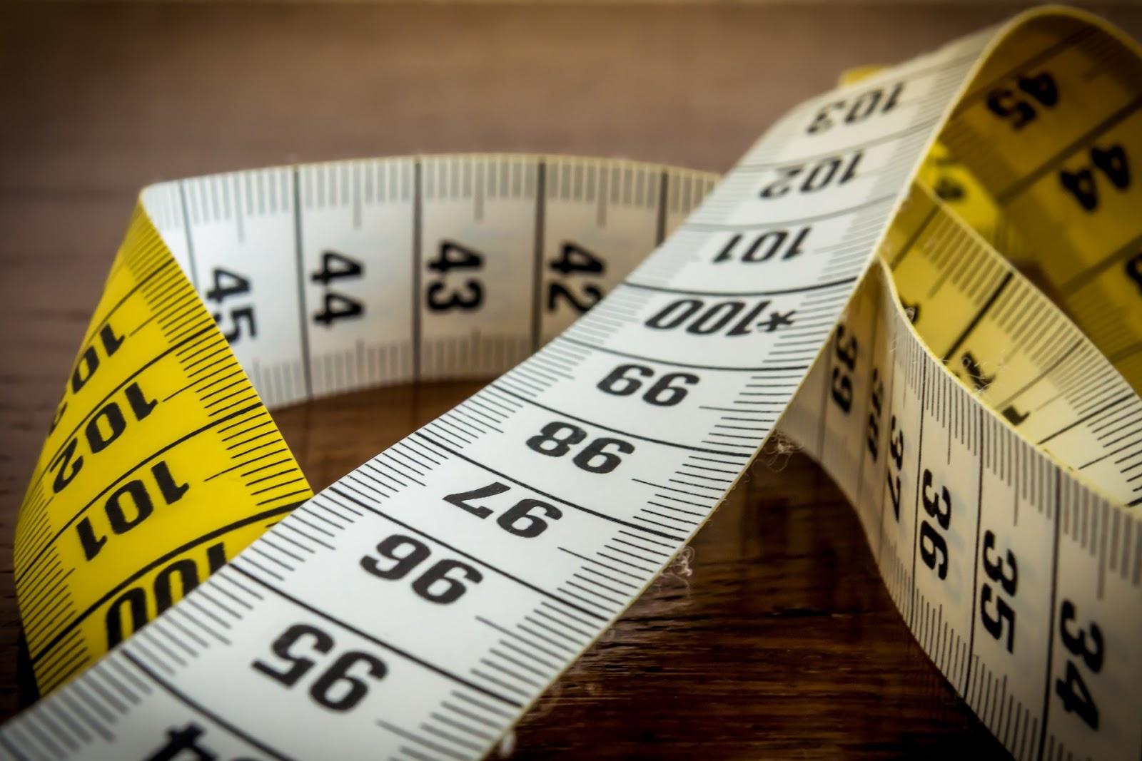 Jak mierzyć efekty kampanii PR