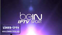 Iptv List Sports Vlc Channels Gratuit Streaming 19-01-2019