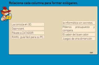 http://www.bromera.com/tl_files/activitatsdigitals/Tilde_5_PA/Tilde5_p087_act5_21/index.html