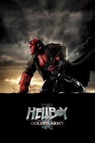 descargar JHellboy 2 El Ejército Dorado Película Completa HD 720p [MEGA] [LATINO] gratis, Hellboy 2 El Ejército Dorado Película Completa HD 720p [MEGA] [LATINO] online