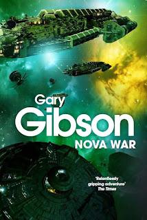 Gary%2BGibson%2B-%2BShoal%2B2%2B-%2BNova%2BWar