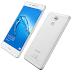 موصفات و مميزات هاتف هواوى Huawei Honor 6C