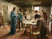 http://famigliagandini.blogspot.it/2012/03/lo-pasquale-del-nostro-parroco.html