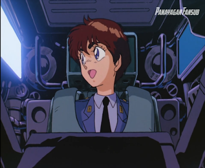 Download Mobile Police Patlabor Episode 23 Subtitle Indonesia