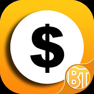 logotipo bigtime