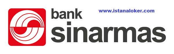 Lowongan Kerja CS, Teller, Marketing Bank Sinarmas