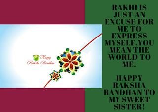 Happy-Raksha-Bandhan-quotes-sms-greeting-for-sister-rakhi-image
