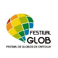 festival glob festival globos cantolla 2016