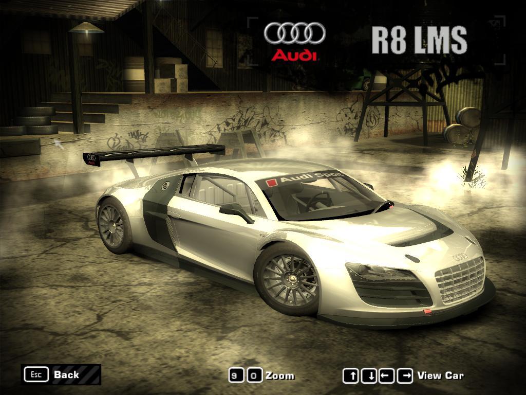Koleksi Download Game Modifikasi Mobil Balap Terbaru Modifotto