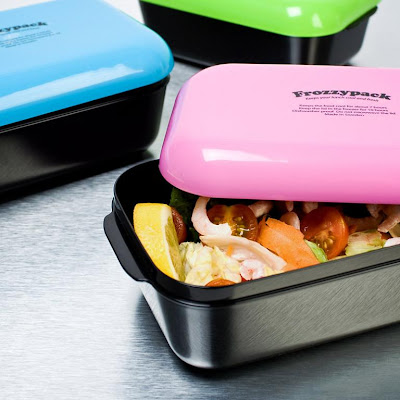 Modern Lunchboxes and Cool Lunchbox Designs (10) 9