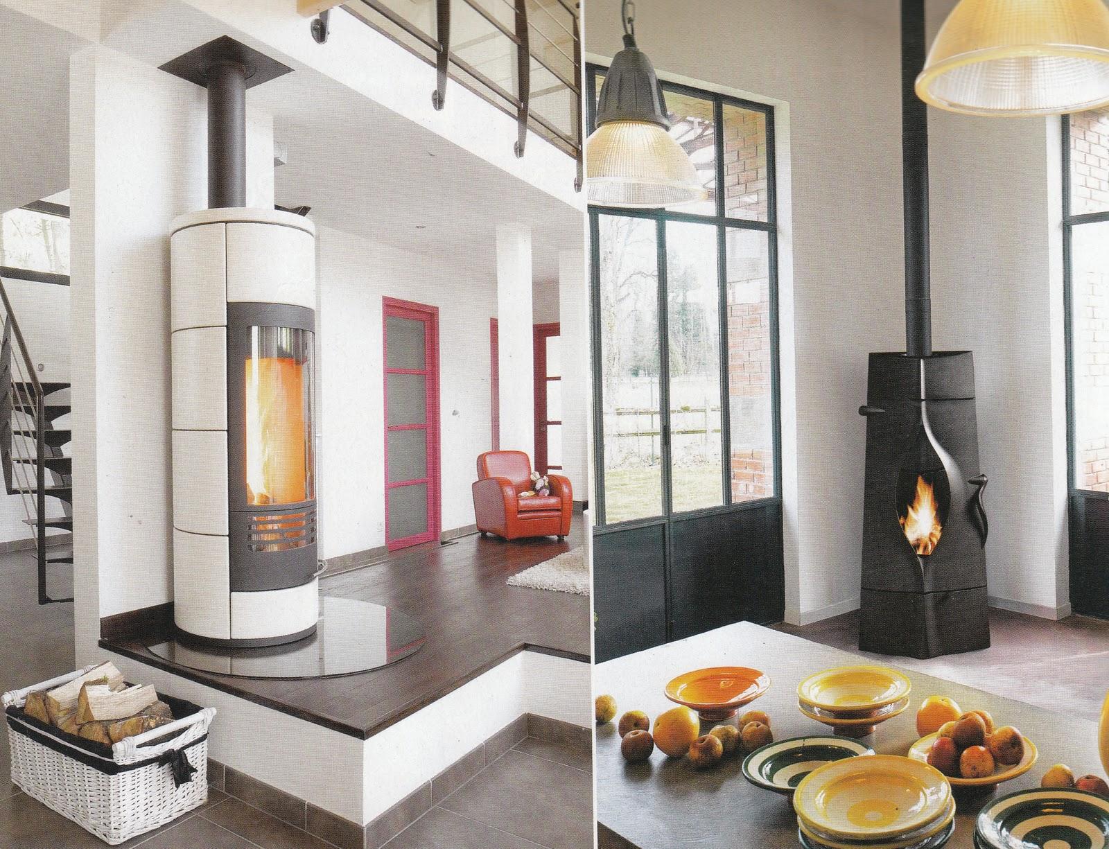 isabelle h d coration et home staging po les bois inspiration. Black Bedroom Furniture Sets. Home Design Ideas