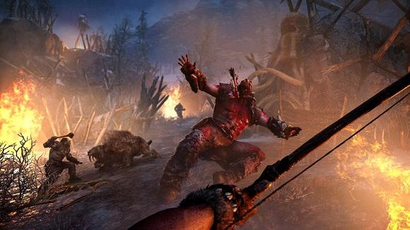 far-cry-primal-pc-screenshot-www.ovagames.com-10