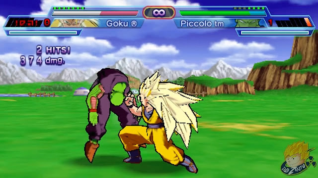 Dragon-ball-z-another-road-android-apk
