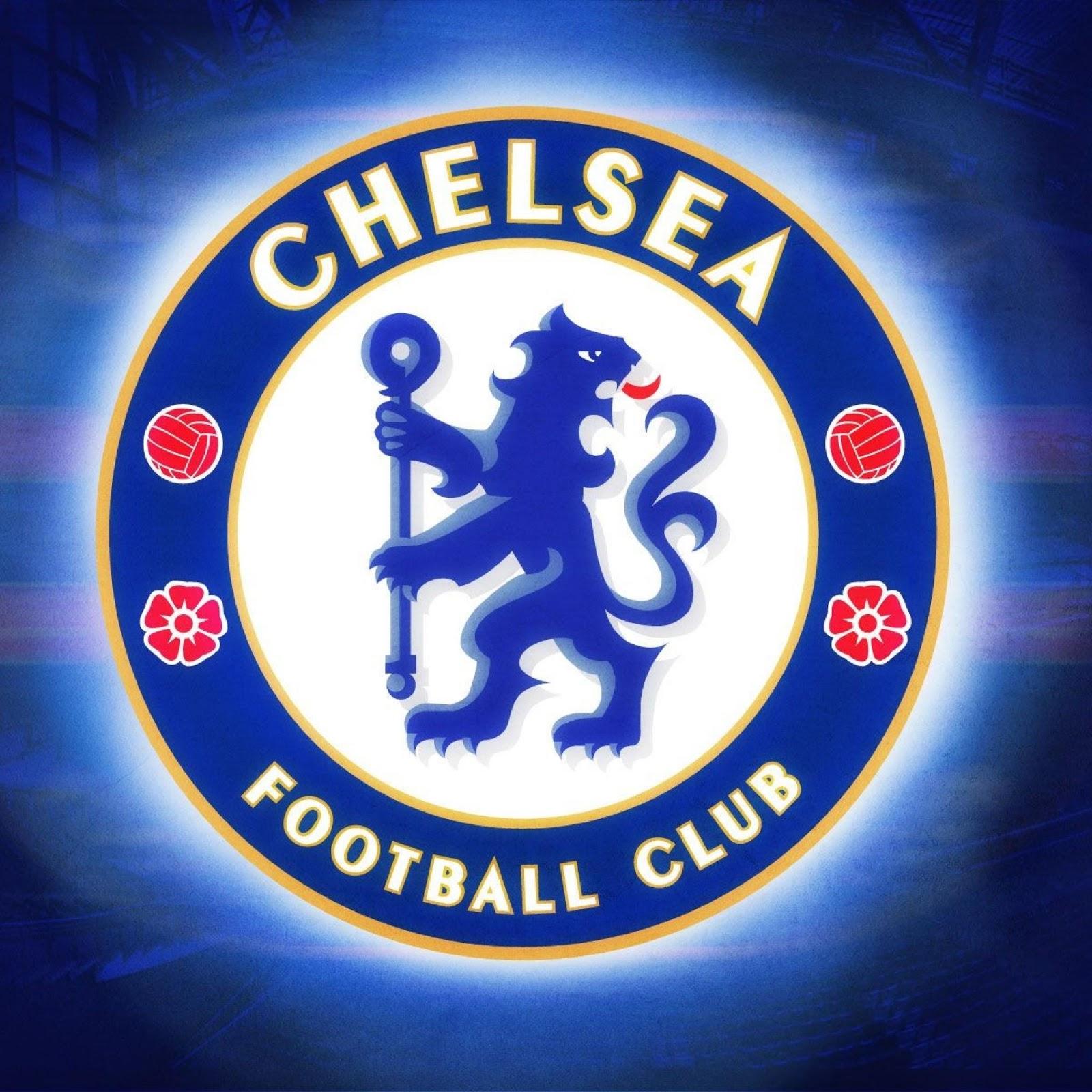 DP BBM CHELSEA FC Muda Mudi