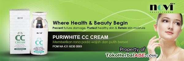 novi-cc-cream-banner-toko-herbal-abe