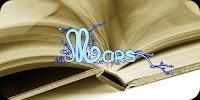 http://unpeudelecture.blogspot.fr/2015/04/bilan-lectures-du-mois-de-mars-2015.html