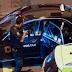 4 embert lőtt meg a lövöldöző fegyveres egy oslói éjszakai klubban