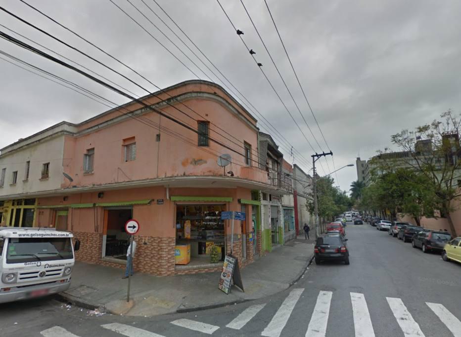 Morador de rua gay desaparece após agressões homofóbicas em festa universitária