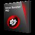 IObit Driver Booster Pro v4.0.4.328 + License Keys โปรแกรมหาไดร์เวอร์ใช้งานง่าย
