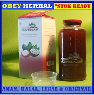 http://obeyherball.blogspot.com/2017/01/obat-herbal-ace-maxs-multi-khasiat.html