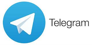 cara transaksi pulsa menggunakan telegram