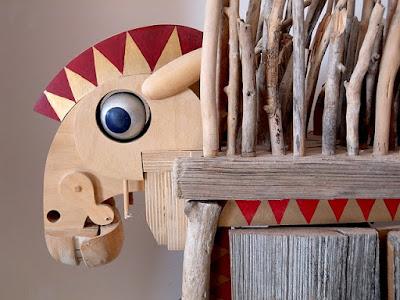 Kupas Tuntas Ancaman Trojan Horse