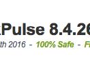 Download DiskPulse 8.4.26 (32-bit) Latest Version 2017